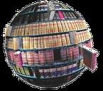 Biblioteca dixital mundial
