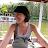 Marigrace Leeman avatar image