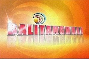 05/16/12 - Balitanghali (Featured) Balitanghali
