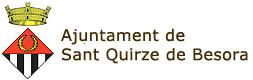 Ajuntament de Sant Quirze de Besora