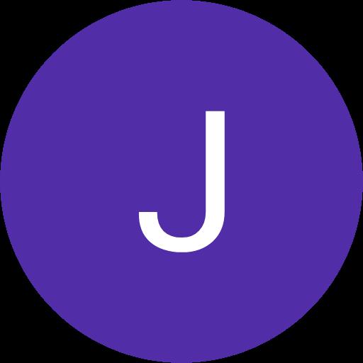 Image du profil de Joëlle Trebouta