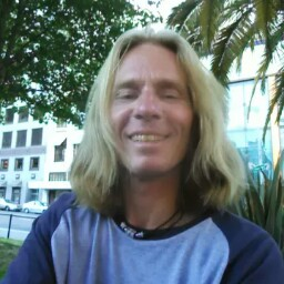 Jason Fink