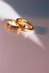 Itinerario biennale per fidanzati