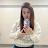 Shreeya Thakur avatar image