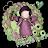 HEATHER RENA' avatar image