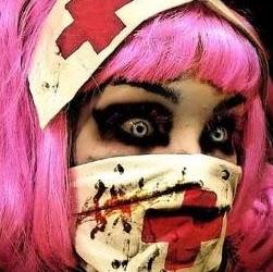 Alice Jackson (Creepshow56)
