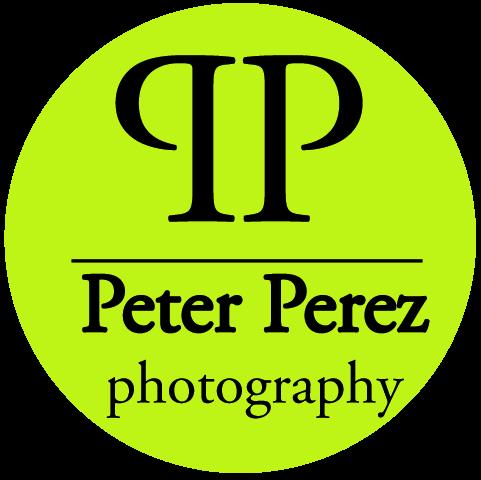Peter Perez