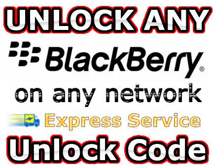 Unlock mobile phone sim card