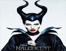 فيلم Maleficent بجودة CAM