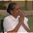 Shrinath Zaveri avatar image