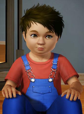 Sullivan-Toddler.jpg