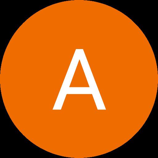 Academie van de Stad GGD