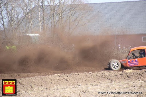 autocross overloon 07-04-2013 (162).JPG