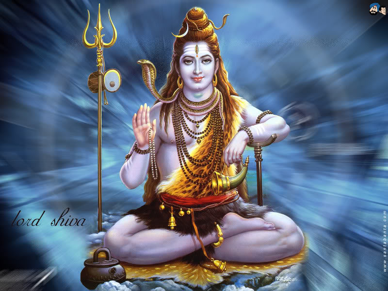 Beautiful Lordshiva Wallpapers -Happy Shivaratri | Divine ...