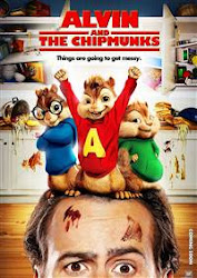 Alvin And The Chipmunks - Sóc siêu quậy