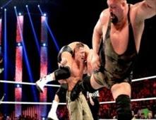 عرض WWE Raw 10/12/2012