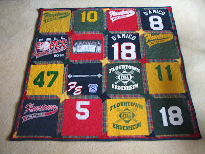 """Traditional lap quilt measuring 54"""" by 54"""""""
