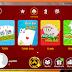 Tải Game iWin về cho máy tính Laptop phiên bản mới nhất miễn phí