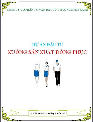 du-an-xuong-san-xuat-dong-phuc