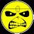 Jon Cousins avatar image