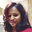 prema komar's profile photo