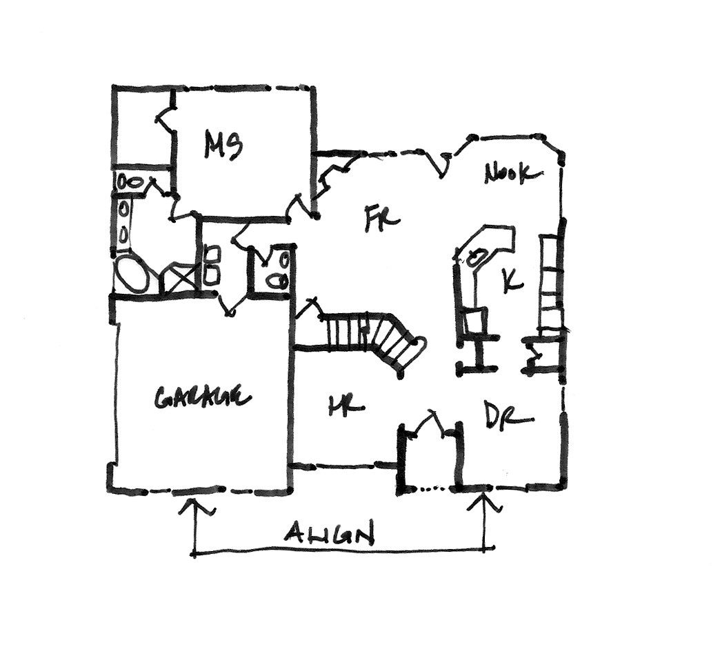 mcmansion floor plans related keywords suggestions