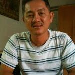 Minh Han Quach