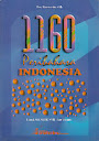 1160 Peribahasa Indonesia
