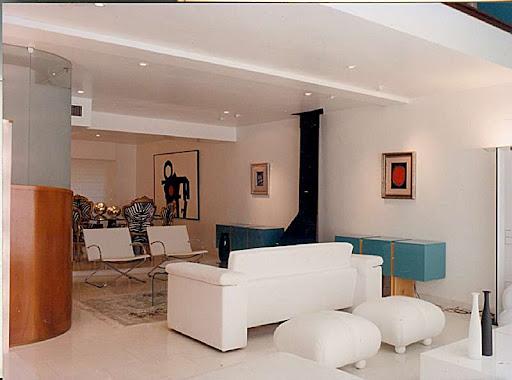 Alquiler De Casa En Oliver Valdefierro Zaragoza Torrepajaritos Fase I