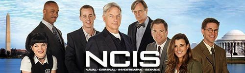 Download - NCIS 11 Temporada