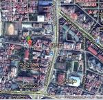 Mua bán nhà  Cầu Giấy, tầng 3, P304 - 127 Nguyễn Phong Sắc, Chính chủ, Giá 1.6 Tỷ, Liên hệ chủ nhà, ĐT 0904252006 / 0912113319