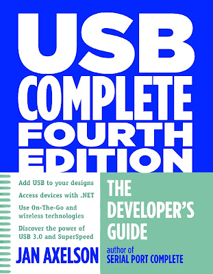 https://lh4.googleusercontent.com/-q0VhGfFVscM/UXUpTY5NVJI/AAAAAAAAB1Q/xIQWOIbRsZw/s128/USB%20Complete%20The%20Developers%20Guide%20Jan%20Axelson%204.jpg