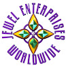 Jewel Enterprises Worldwide