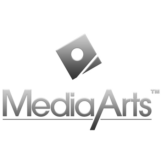 Media Arts Systemhaus image