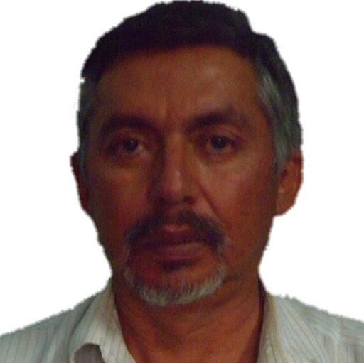 Heraclio Pinedo