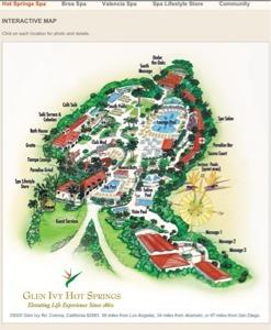 Http Www Glenivy Com Glen Ivy Hot Springs Spa Treatments Skincare