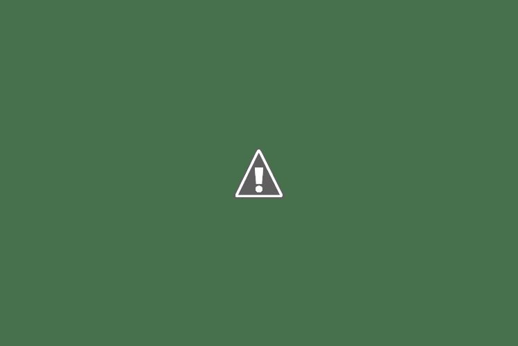IMG 0151 7235 1386732244 001 Dalat Train café – độc đáo cà phê trong toa tàu