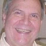 Jack Privitt