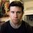Michal Shipman avatar image