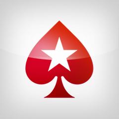 Фрироллы на PokerStars