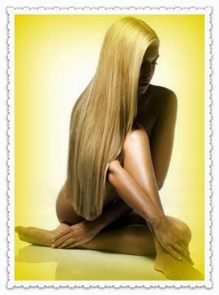 Какое средство против выпадения волос и для роста