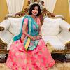 Purnima Sharma