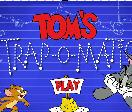 Toms Trap o Matic
