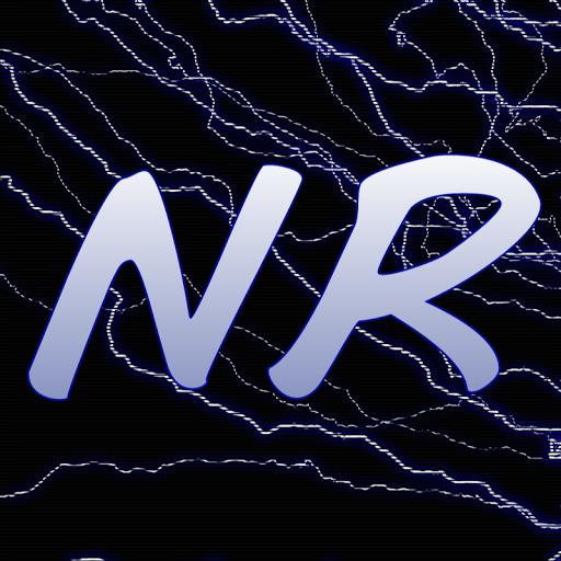 Nige-Rider