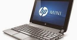 HP MINI 210-1019EG NOTEBOOK QUALCOMM MOBILE BROADBAND WINDOWS 8 X64 DRIVER