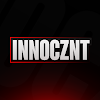 Innocent Gaming