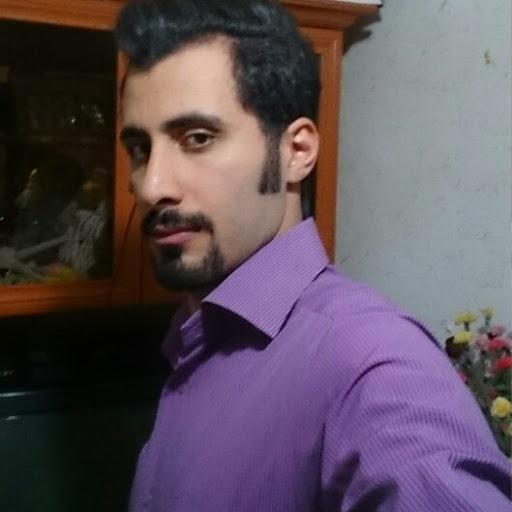 Majid Bahri review