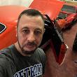 Eduardo V