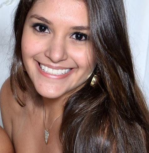 Julia Rosa