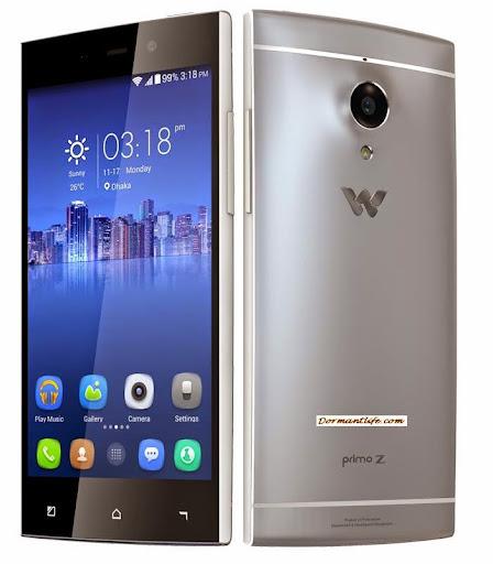 Walton%2520Primo%2520Z1 - Walton Primo Z: Android Specifications And Price